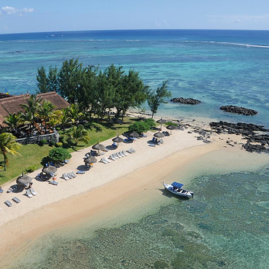 mare-mauritius-beachcomber-le-cannonier-hotel-5