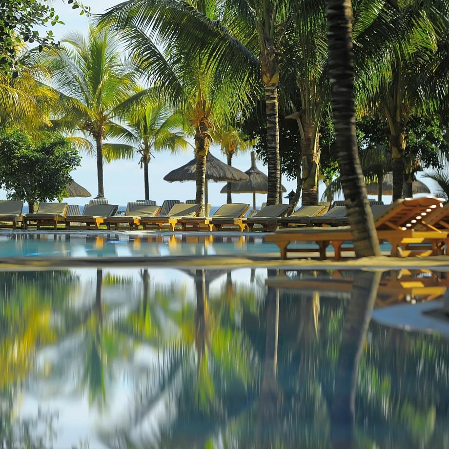 mare-mauritius-beachcomber-le-cannonier-hotel-6