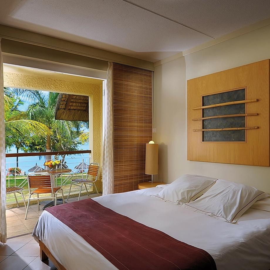 mare-mauritius-beachcomber-le-cannonier-hotel-7