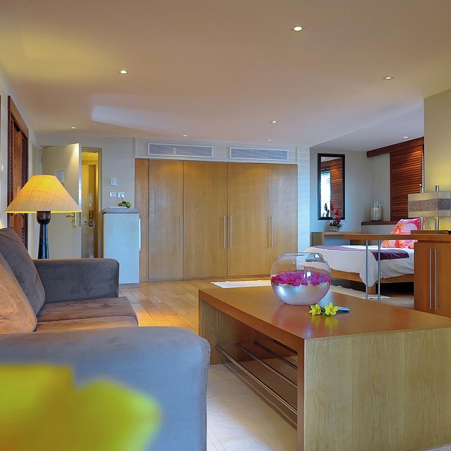 mare-mauritius-beachcomber-le-cannonier-hotel-8
