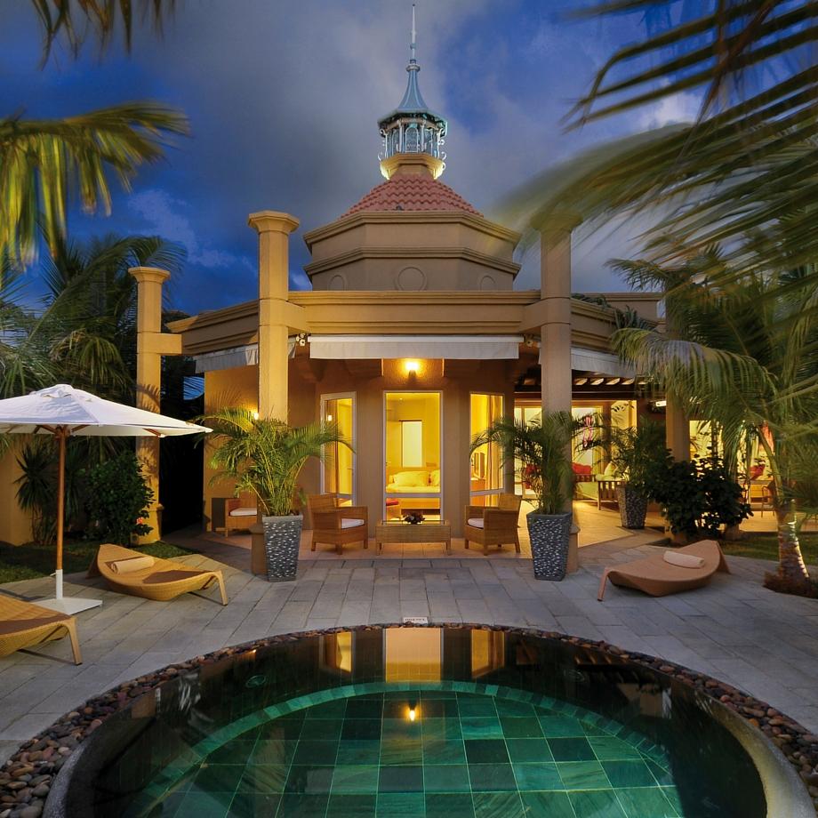 mare-mauritius-beachcomber-le-mauricia-hotel-2
