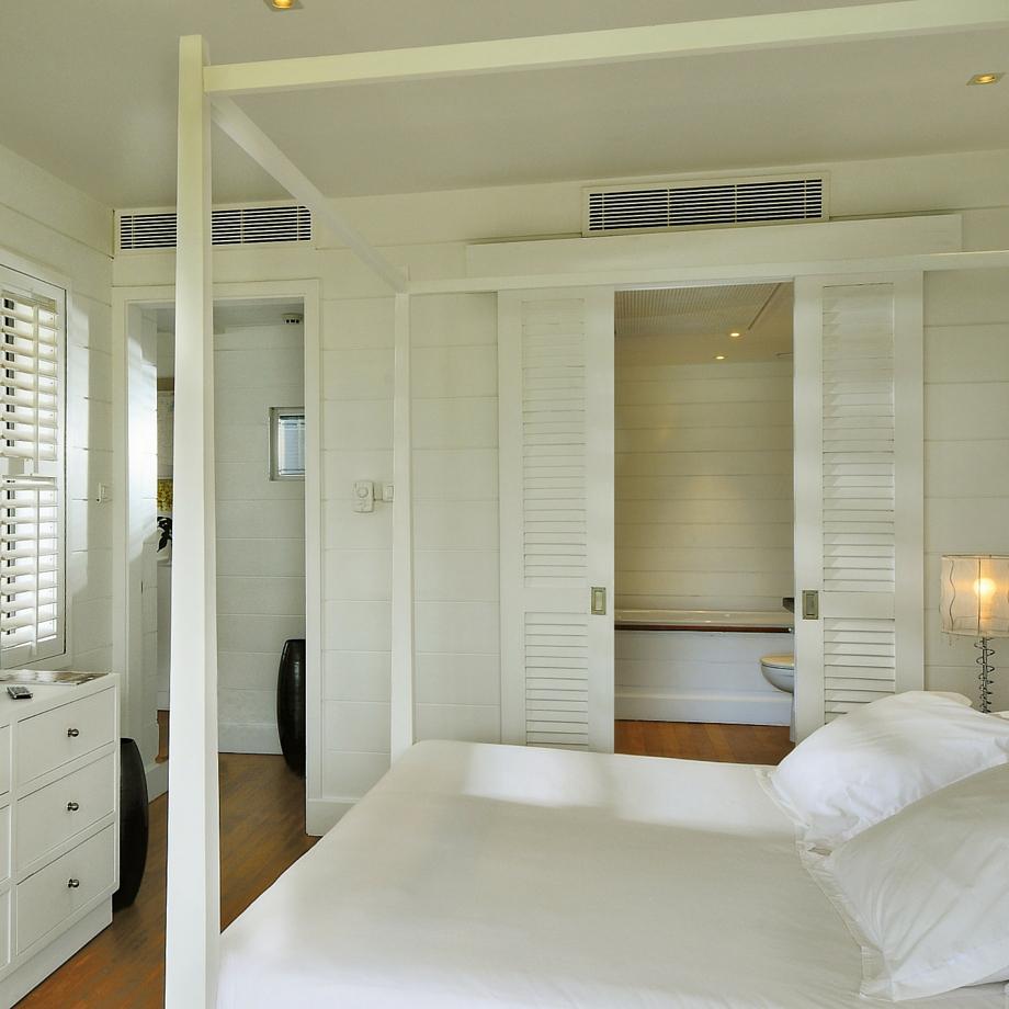 mare-mauritius-beachcomber-le-mauricia-hotel-3