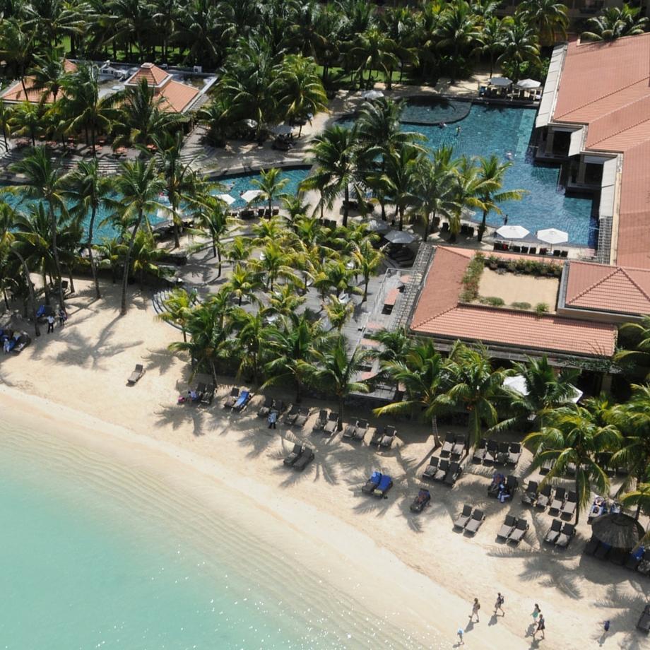 mare-mauritius-beachcomber-le-mauricia-hotel-4
