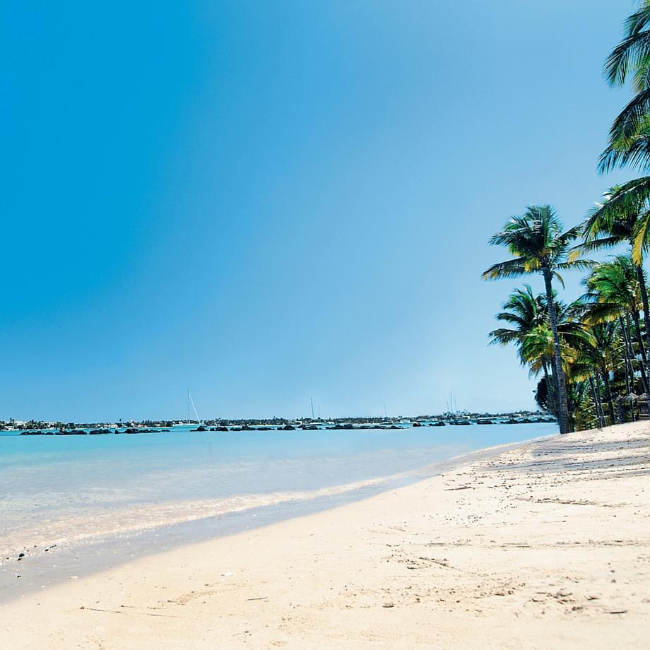 mare-mauritius-beachcomber-le-mauricia-hotel-8