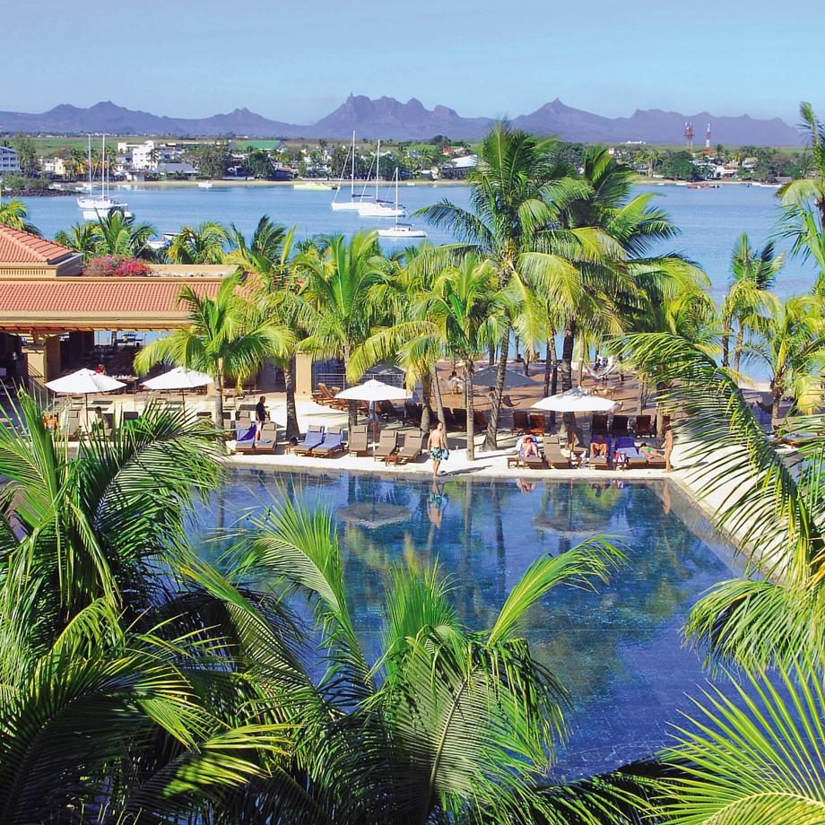 mare-mauritius-beachcomber-le-mauricia-hotel