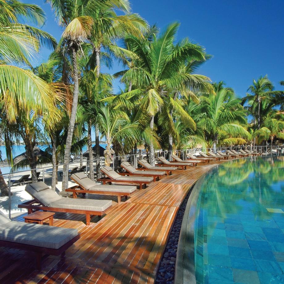 mare-mauritius-beachcomber-le-mauricia-hotel6