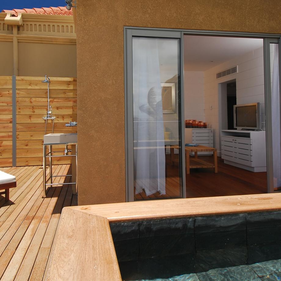 mare-mauritius-beachcomber-le-mauricia-hotel7