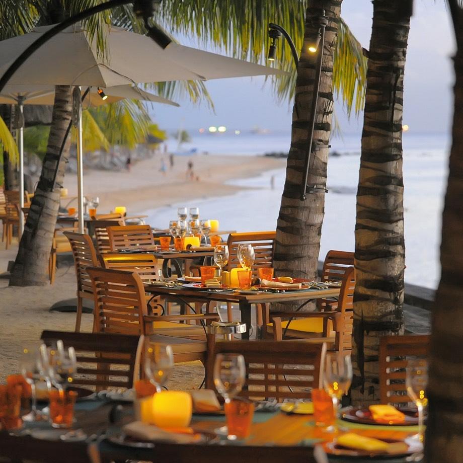 mare-mauritius-beachcomber-le-victoria-2