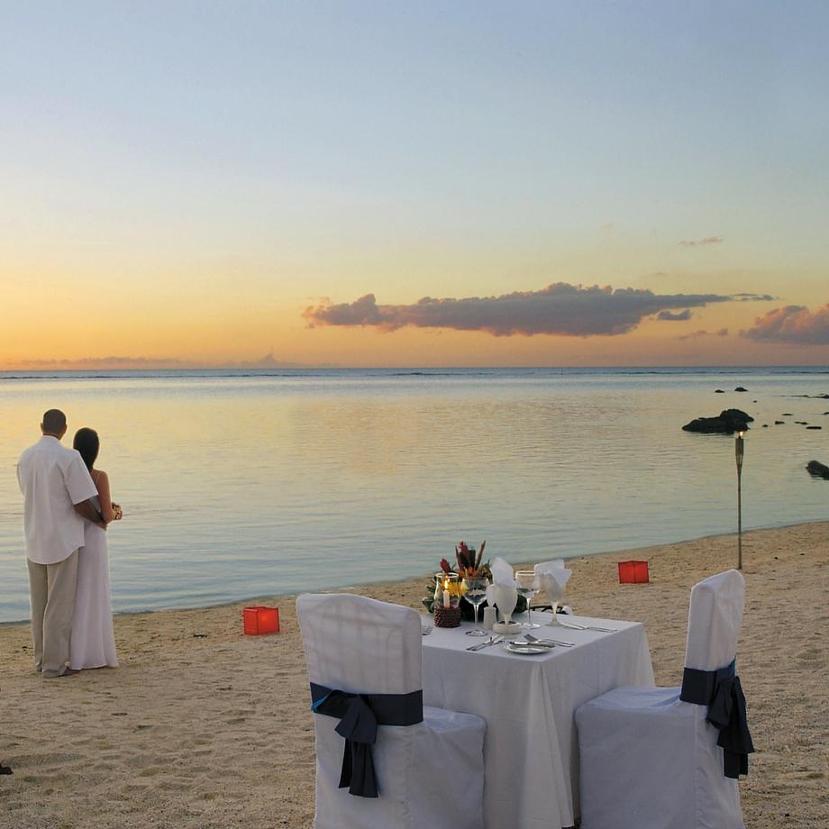 mare-mauritius-beachcomber-le-victoria-3
