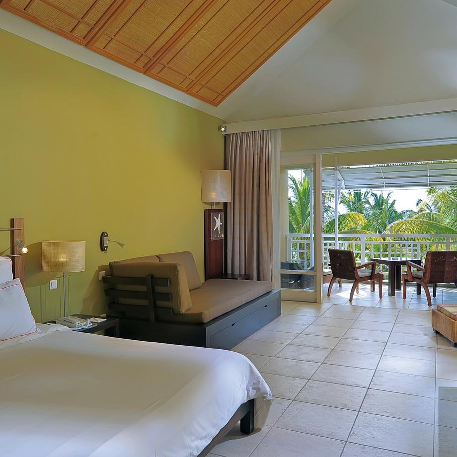mare-mauritius-beachcomber-le-victoria-4