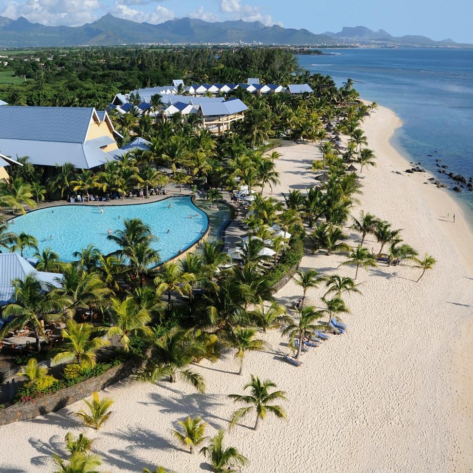 mare-mauritius-beachcomber-le-victoria-6