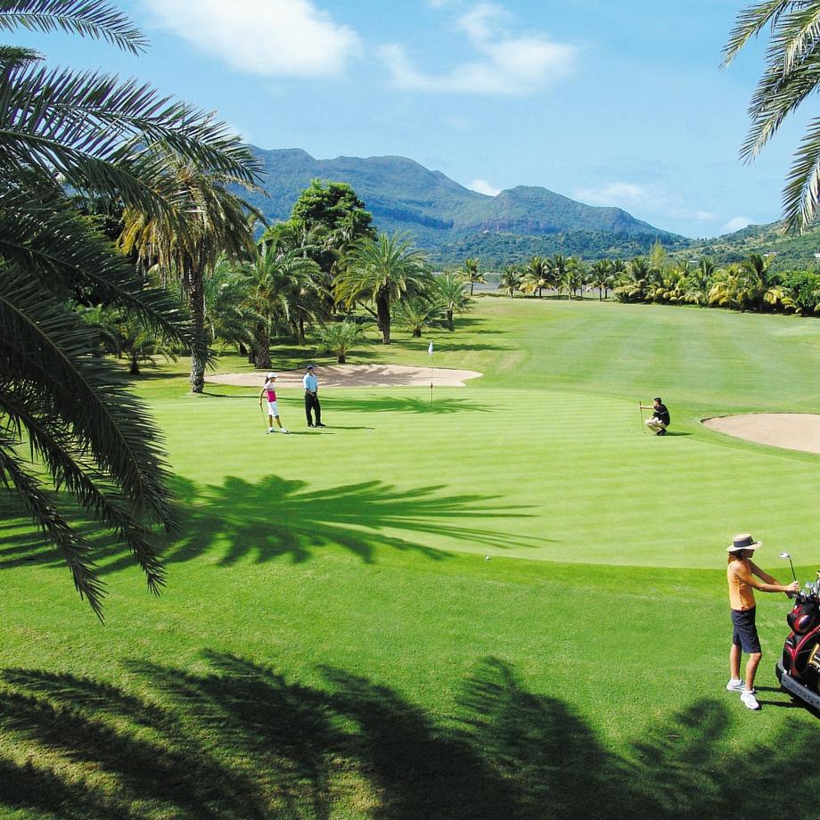 mare-mauritius-beachcomber-paradis-hotel-golf-spa-2