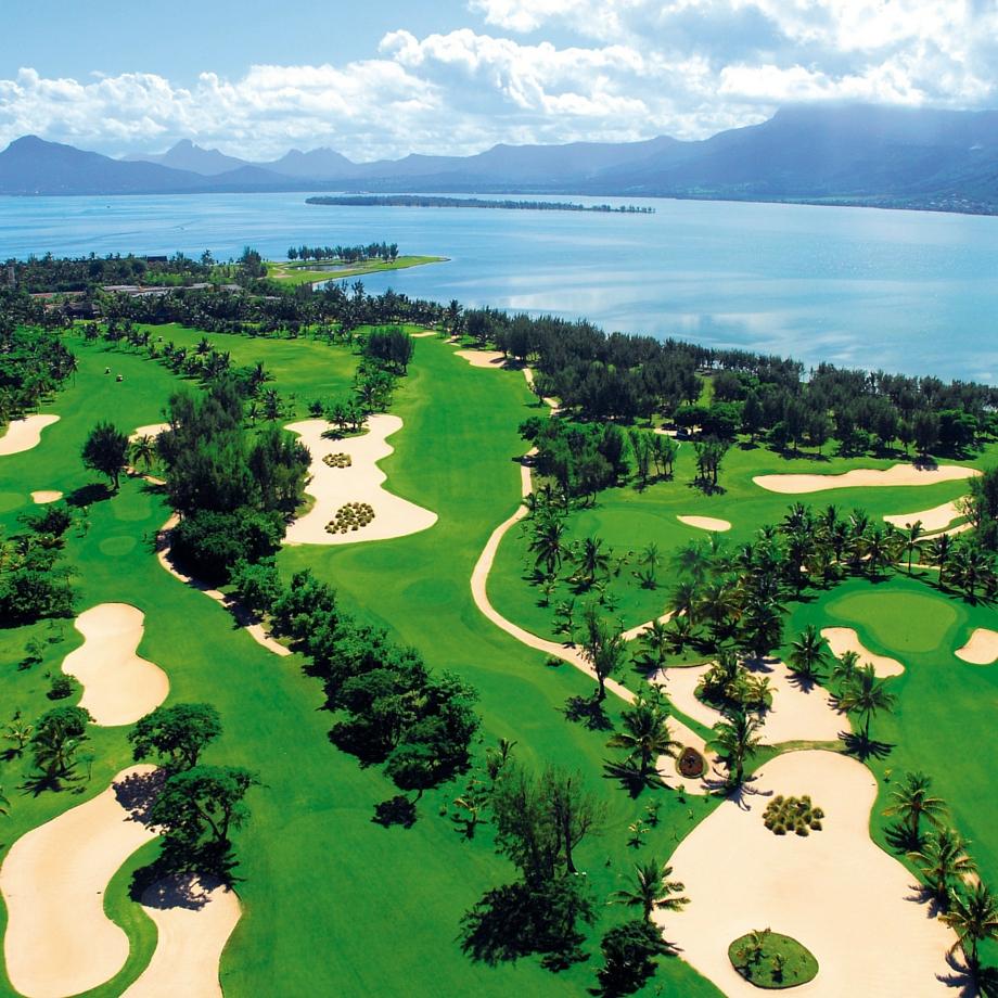 mare-mauritius-beachcomber-paradis-hotel-golf-spa-3