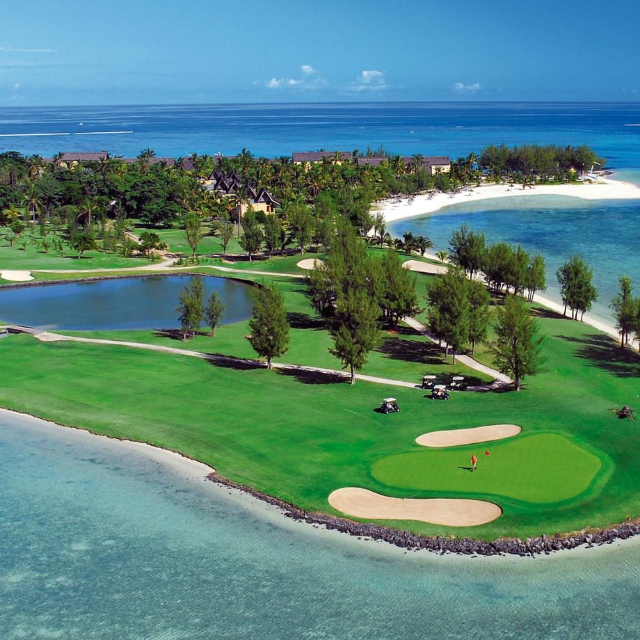 mare-mauritius-beachcomber-paradis-hotel-golf-spa-4