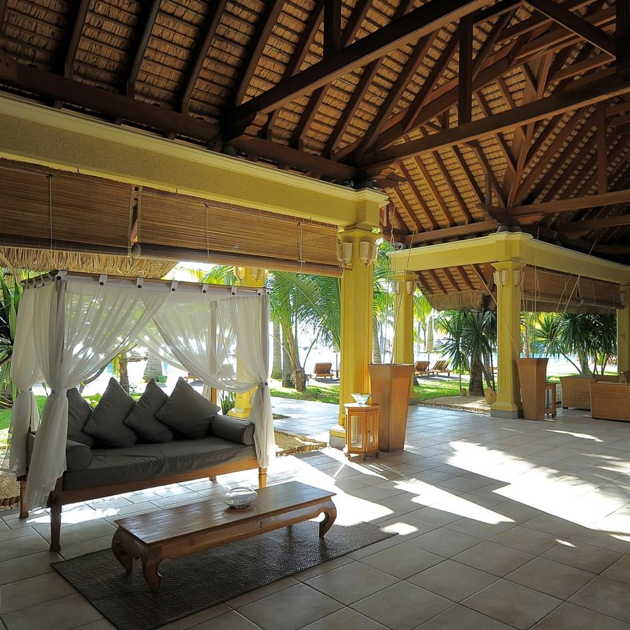 mare-mauritius-beachcomber-paradis-hotel-golf-spa-5