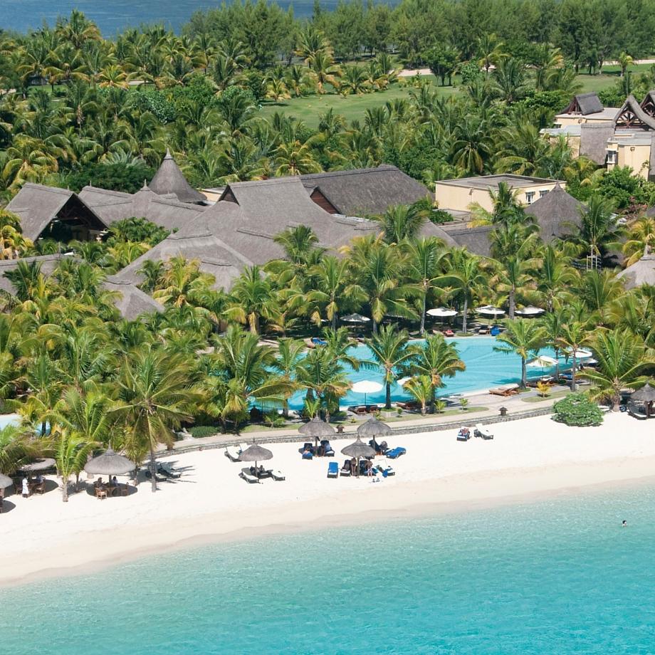 mare-mauritius-beachcomber-paradis-hotel-golf-spa-6