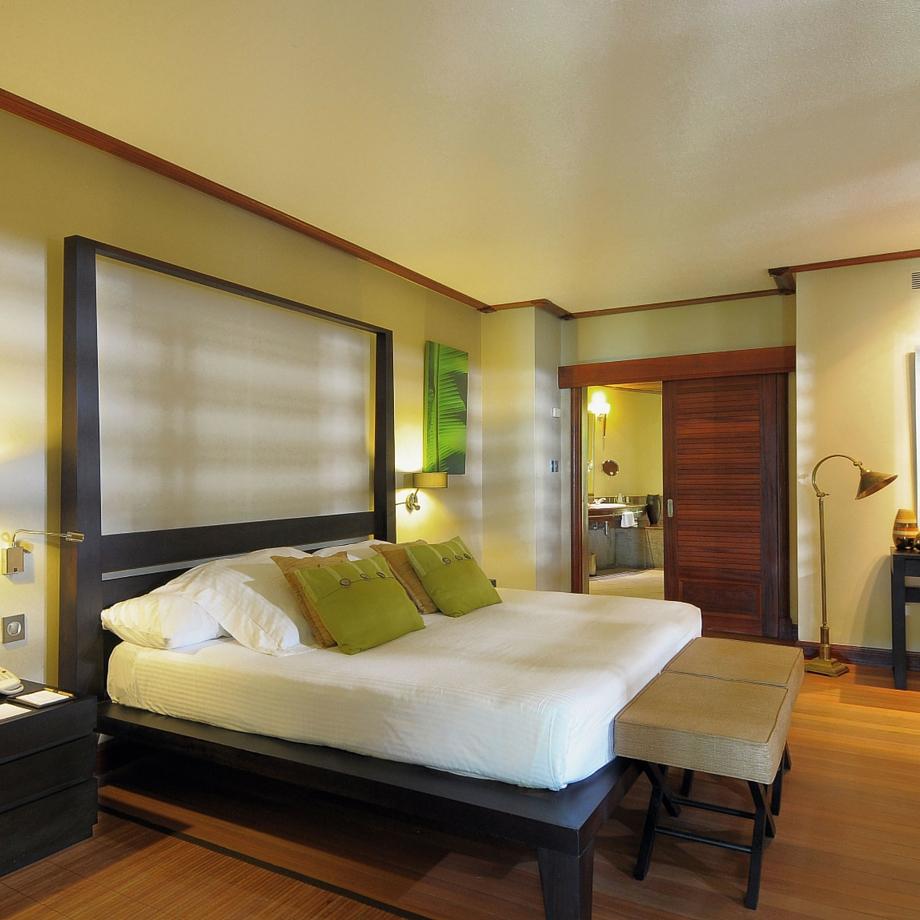 mare-mauritius-beachcomber-paradis-hotel-golf-spa-7