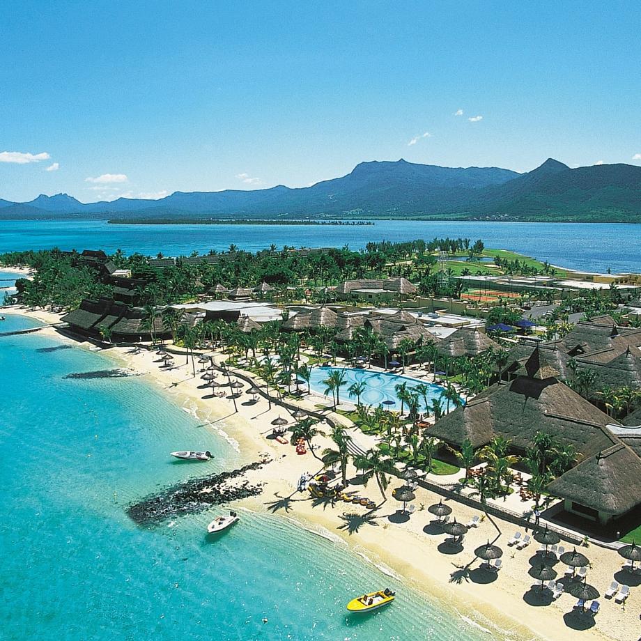 mare-mauritius-beachcomber-paradis-hotel-golf-spa8