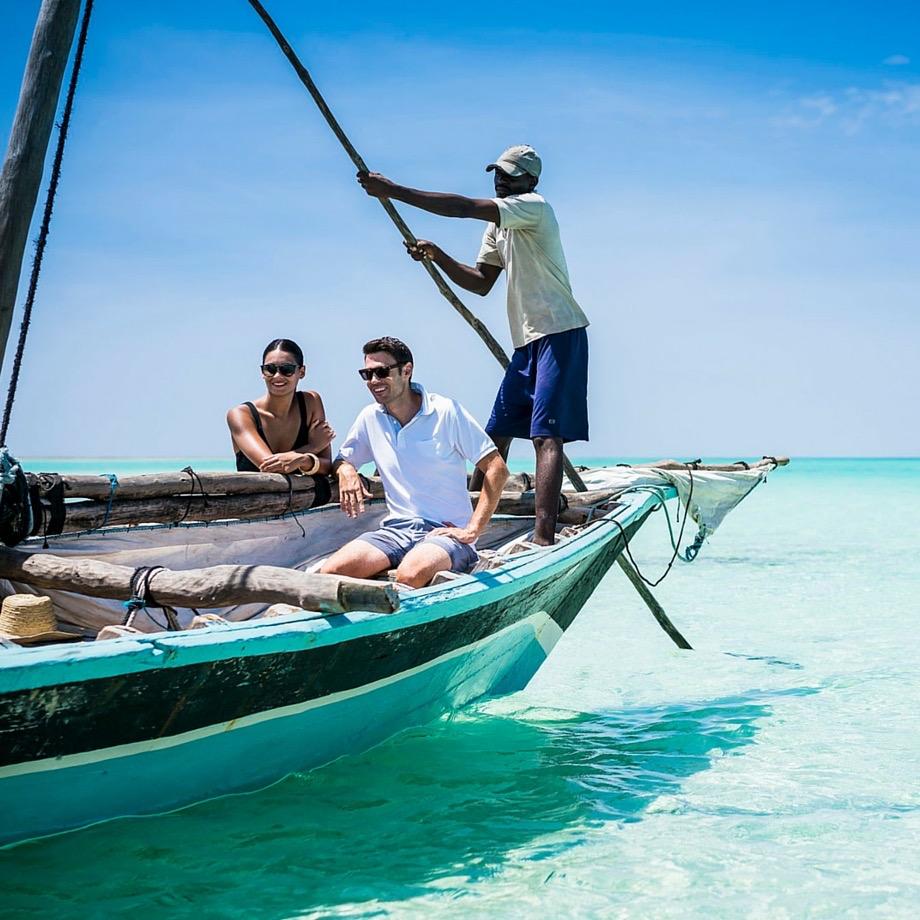 mare-mozambico-anantara-medjumbe-island-resort-1