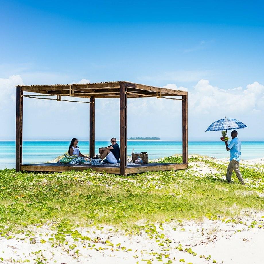 mare-mozambico-anantara-medjumbe-island-resort-2