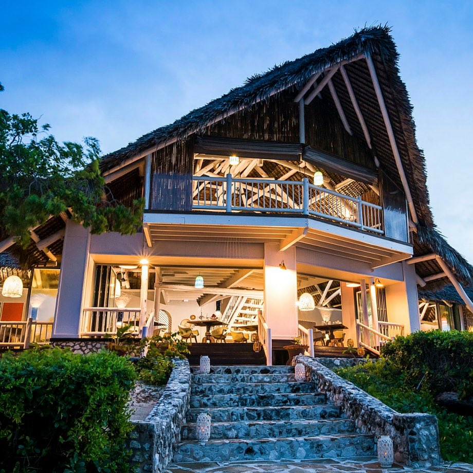 mare-mozambico-anantara-medjumbe-island-resort-3