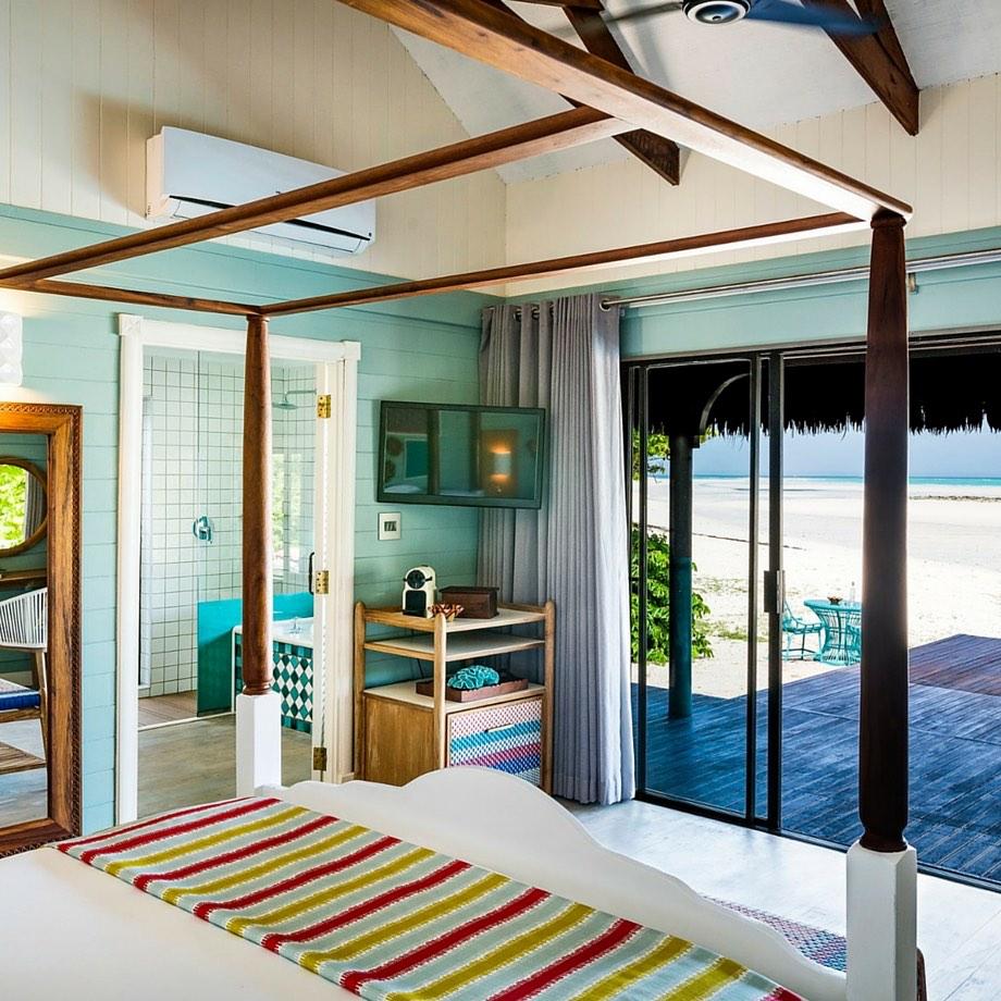 mare-mozambico-anantara-medjumbe-island-resort-4