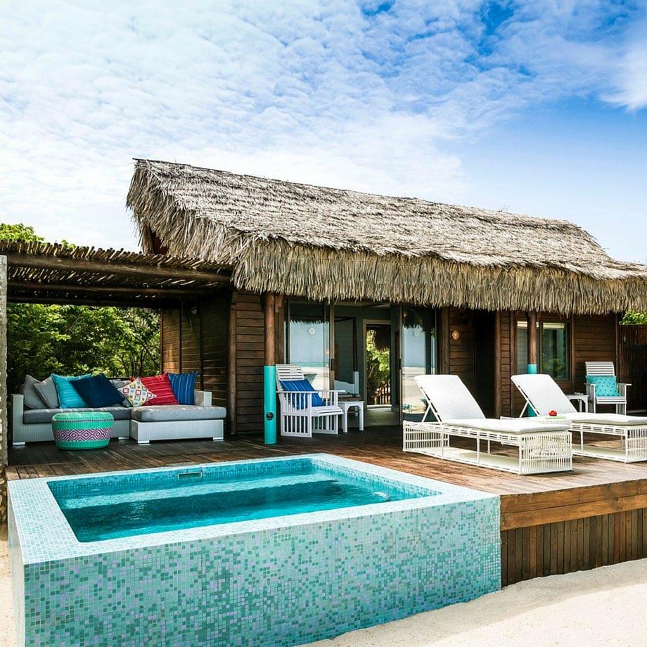 mare-mozambico-anantara-medjumbe-island-resort-5