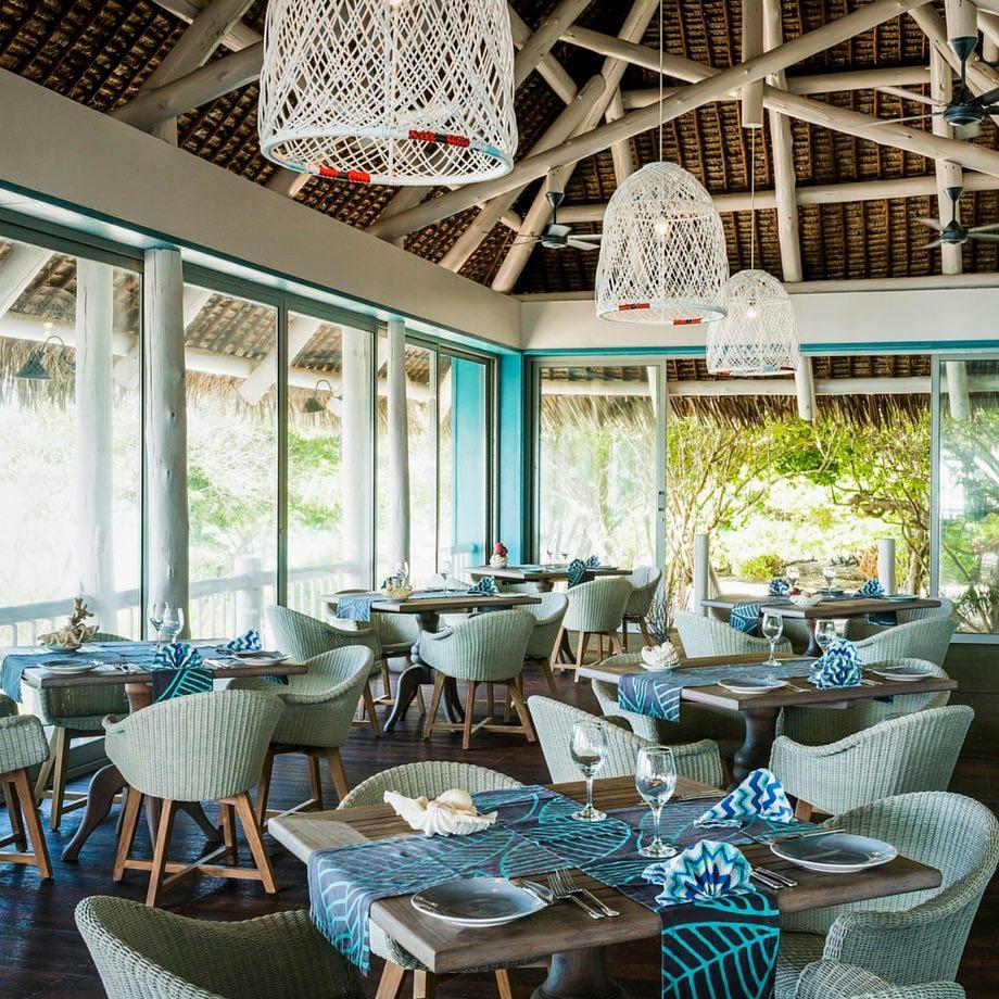 mare-mozambico-anantara-medjumbe-island-resort-6