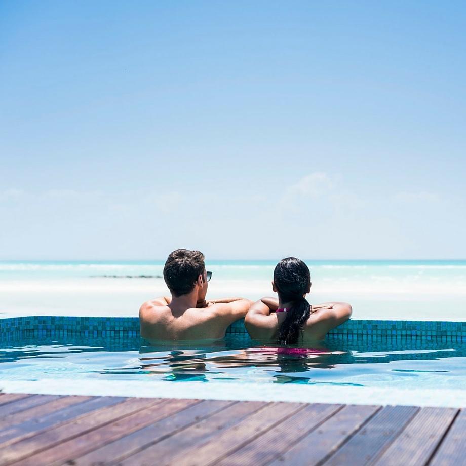 mare-mozambico-anantara-medjumbe-island-resort-7