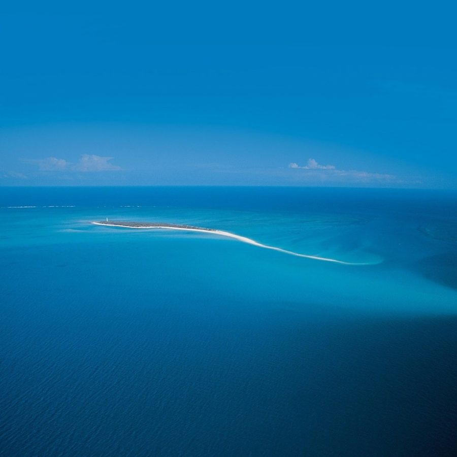 mare mozambico anantara medjumbe island resort