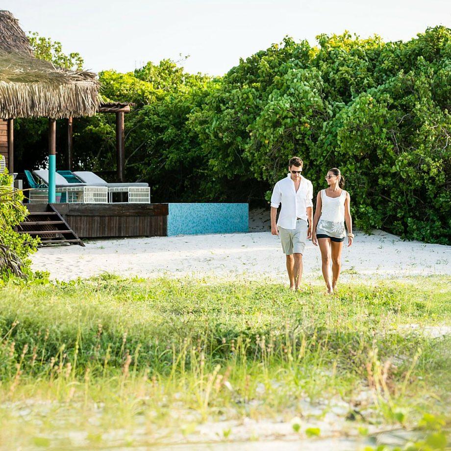 mare-mozambico-anantara-medjumbe-island-resort-9