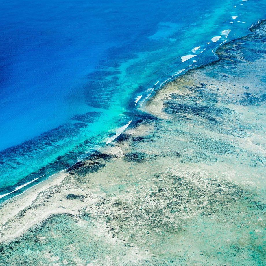 mare-mozambico-anantara-medjumbe-island-resort