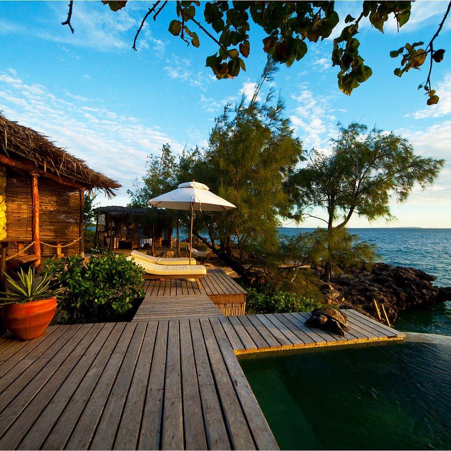mare-mozambico-azura-quilalea-private-island-4