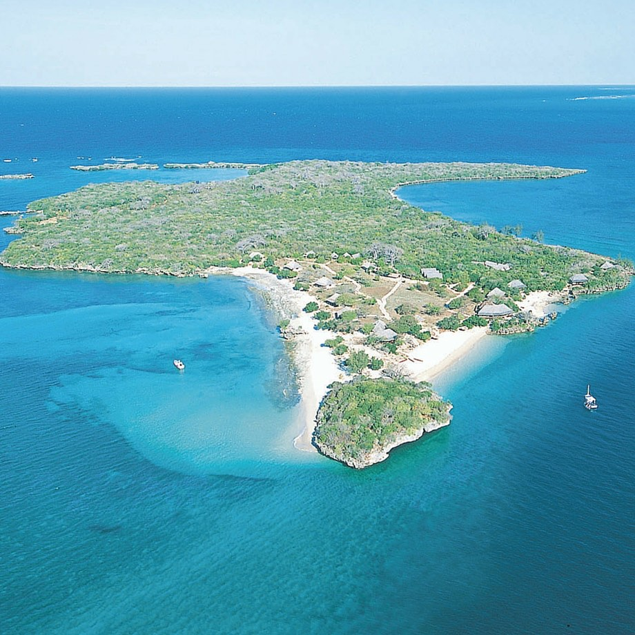 mare-mozambico-azura-quilalea-private-island