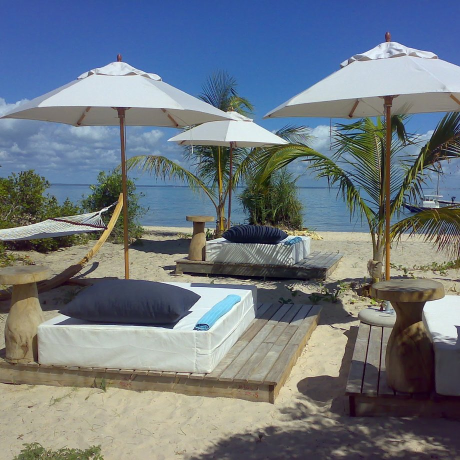 mare-mozambico-benguerra-island-lodge-1