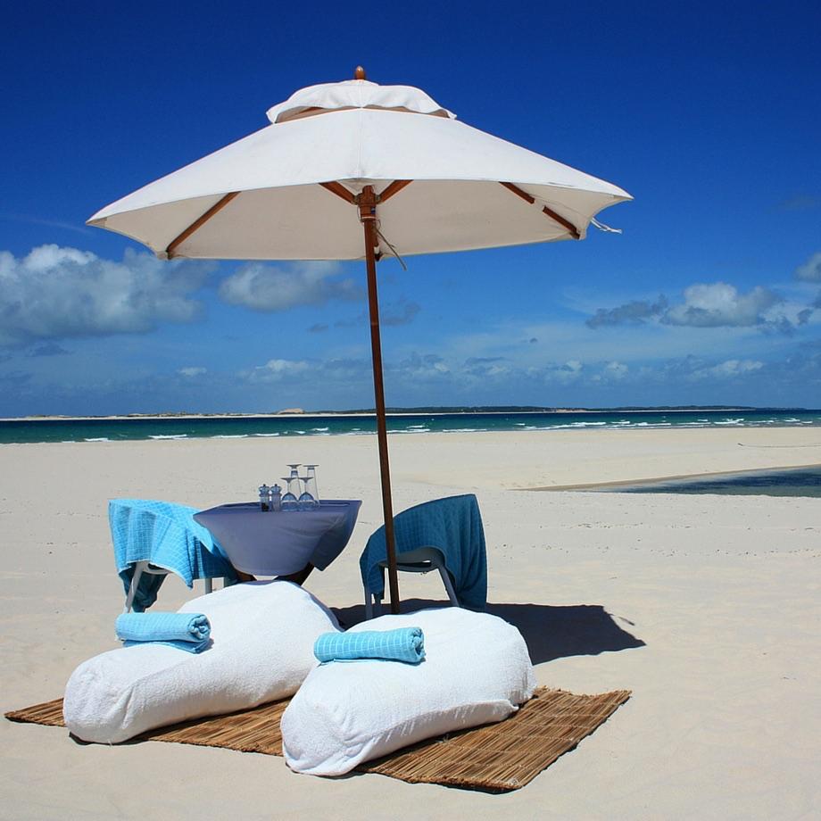 mare-mozambico-benguerra-island-lodge-3