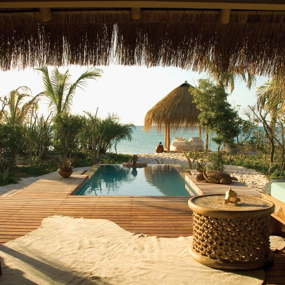 mare-mozambico-benguerra-island-lodge-4