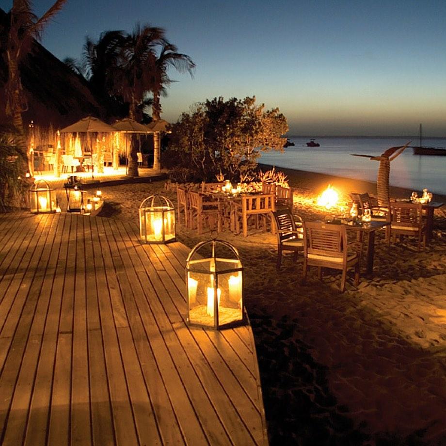 mare-mozambico-benguerra-island-lodge-5