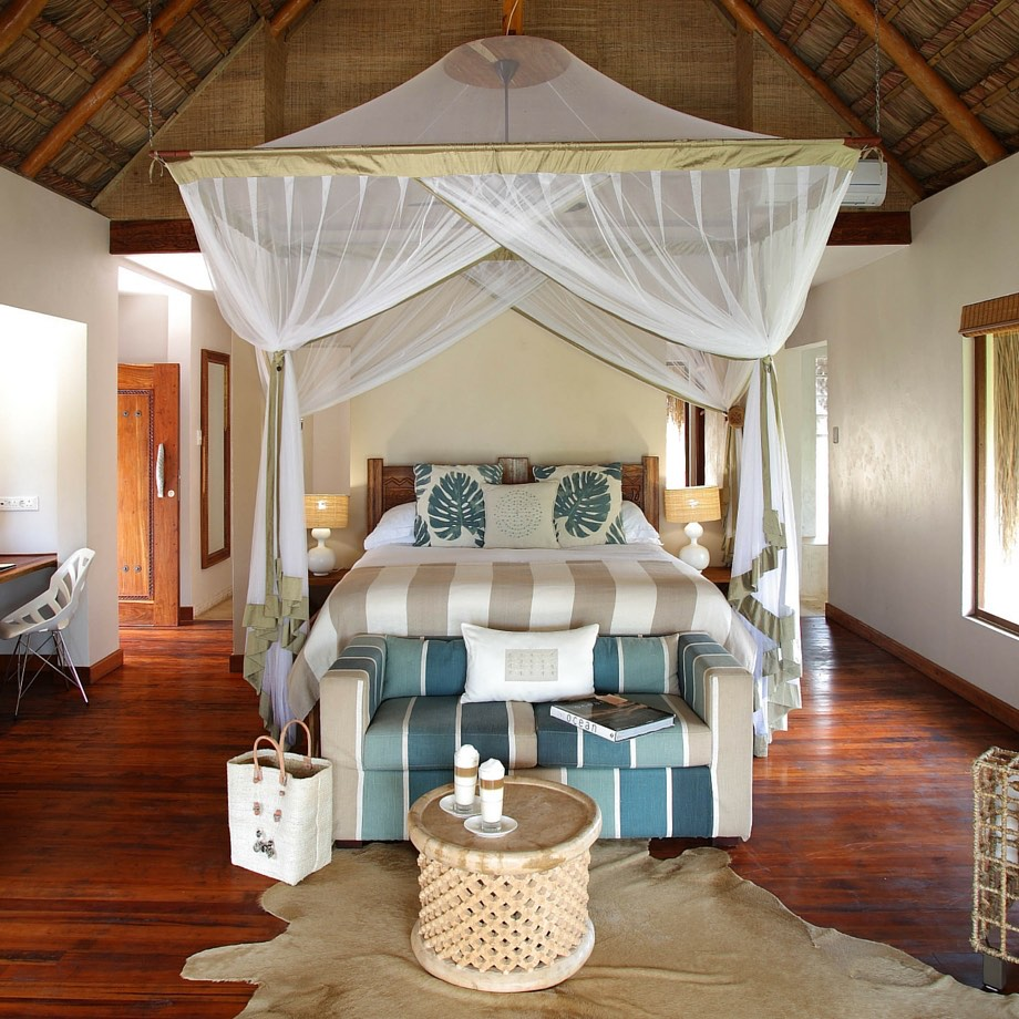mare-mozambico-benguerra-island-lodge