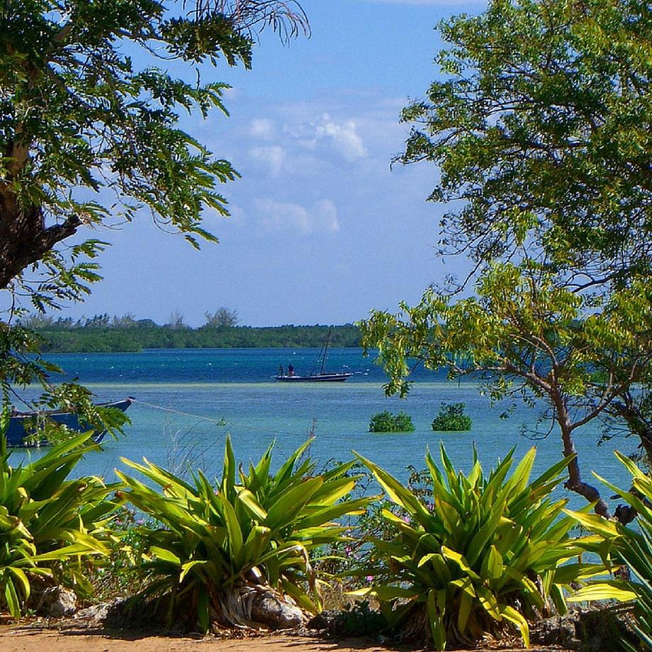 mare-mozambico-ibo-island-lodge-2