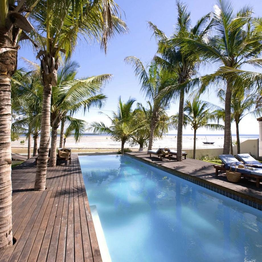 mare-mozambico-ibo-island-lodge-3