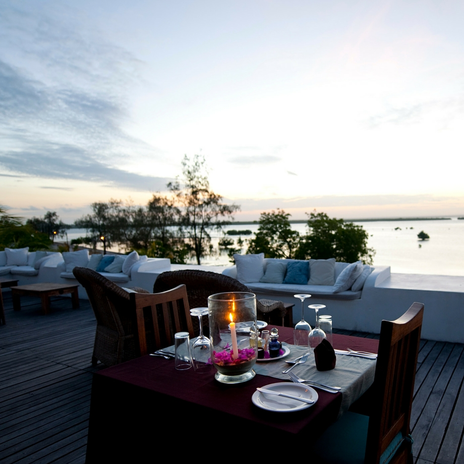 mare-mozambico-ibo-island-lodge-6