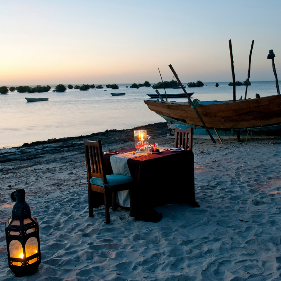 mare-mozambico-ibo-island-lodge-7