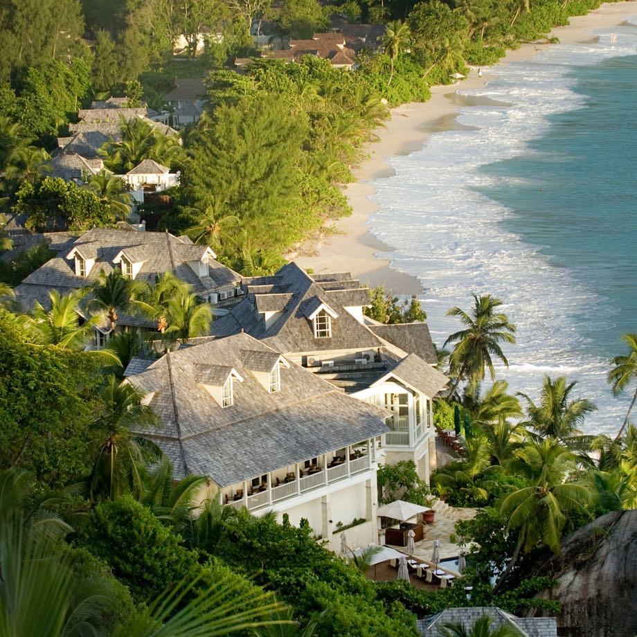 mare-seychelles-banyan-tree-3