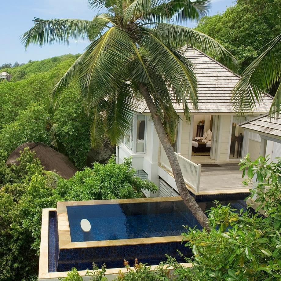 mare-seychelles-banyan-tree-7