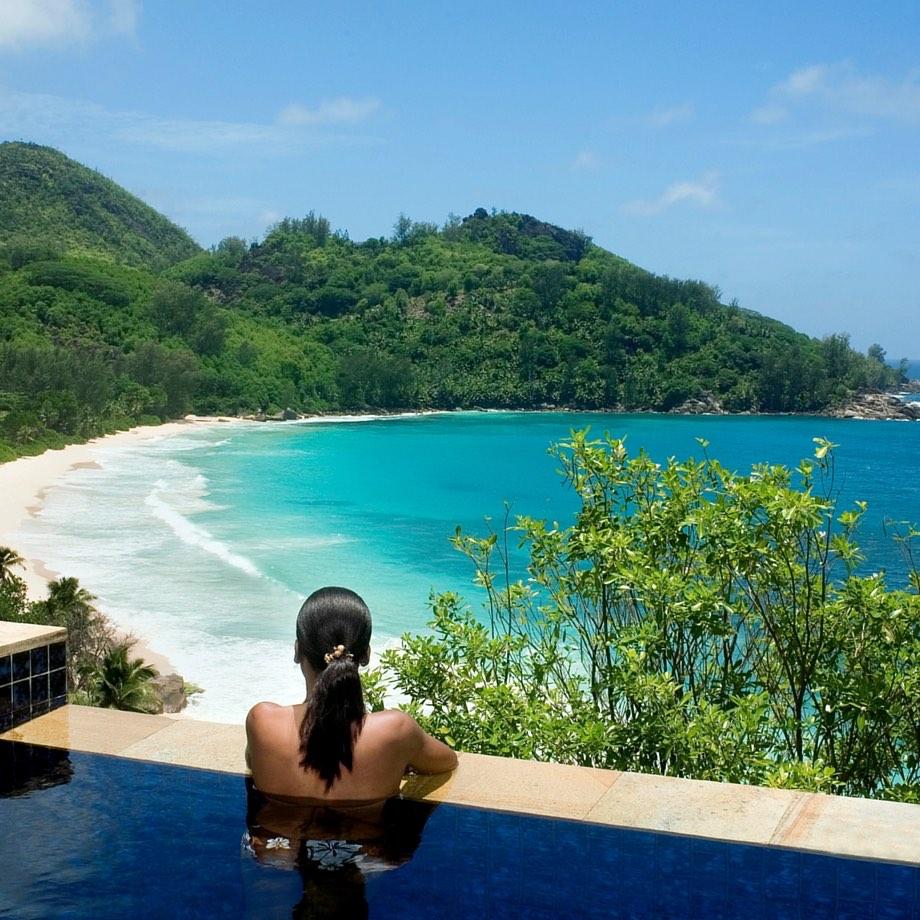 viaggi mare seychelles banyan tree