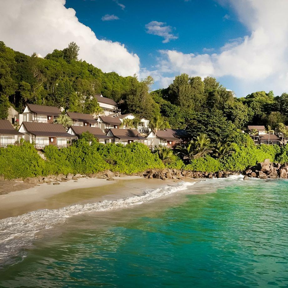 mare-seychelles-carana-beach-resort-1