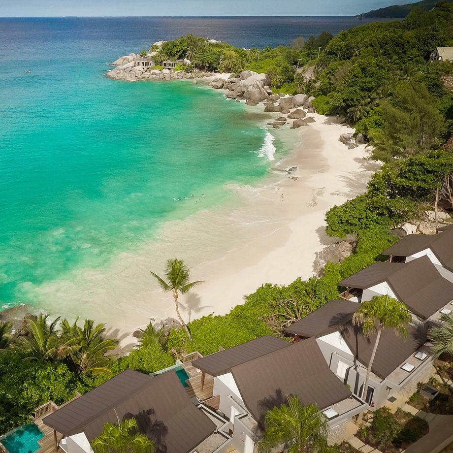mare-seychelles-carana-beach-resort-2