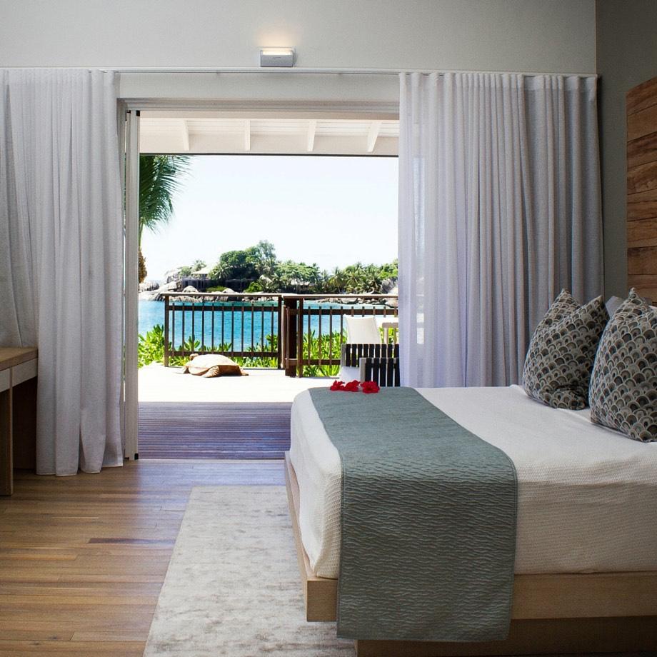 mare-seychelles-carana-beach-resort-5