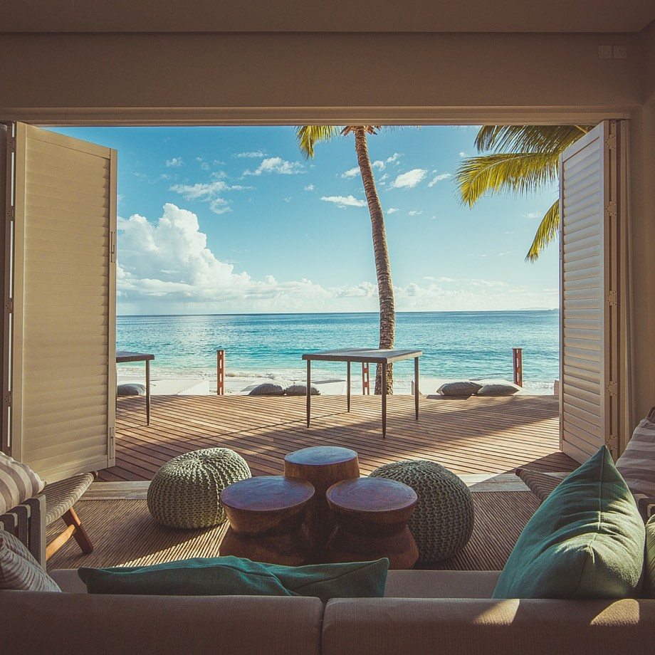 mare-seychelles-carana-beach-resort-7